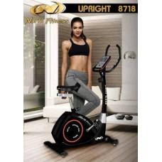 จักรยานนั่งปั่น North Fitness S8718U