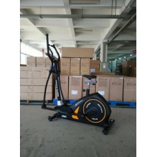 Elliptical Trainers 2in1 รุ่น8718HA